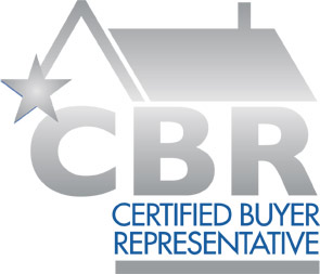 CBR® Certified Buyer Representative
